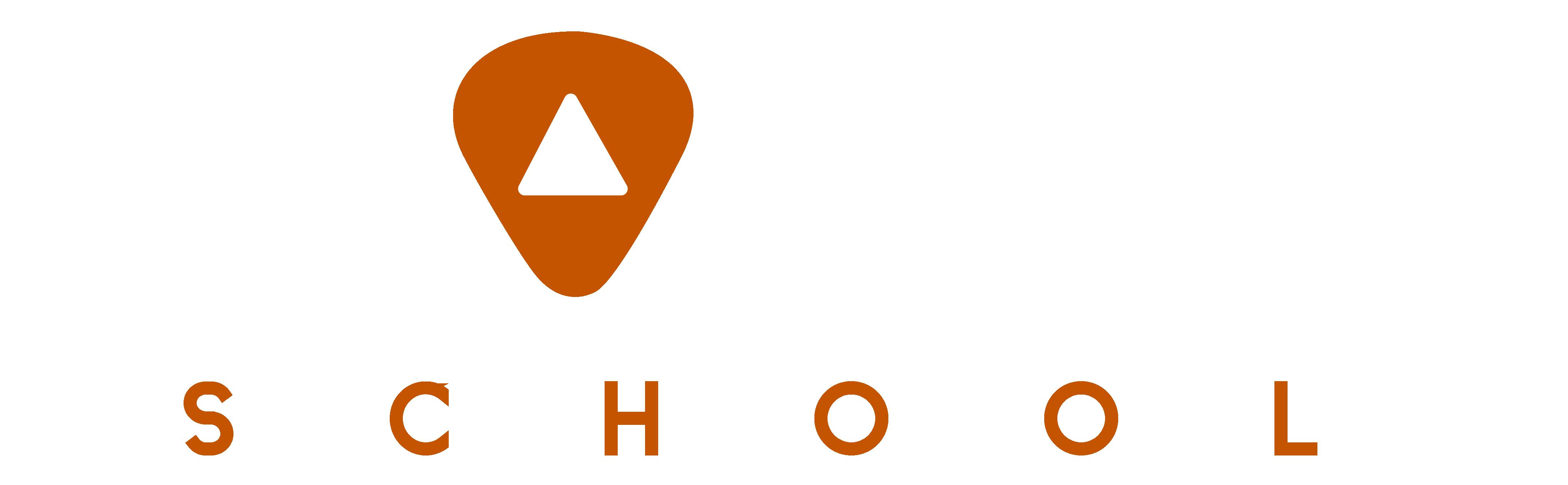 Neo Rock School